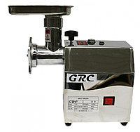 Мясорубка GRC ТС-8