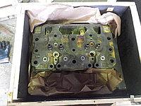 Головка блока цилиндров 51-02-111СП