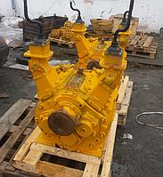 Коробка передач 50-12-12СП