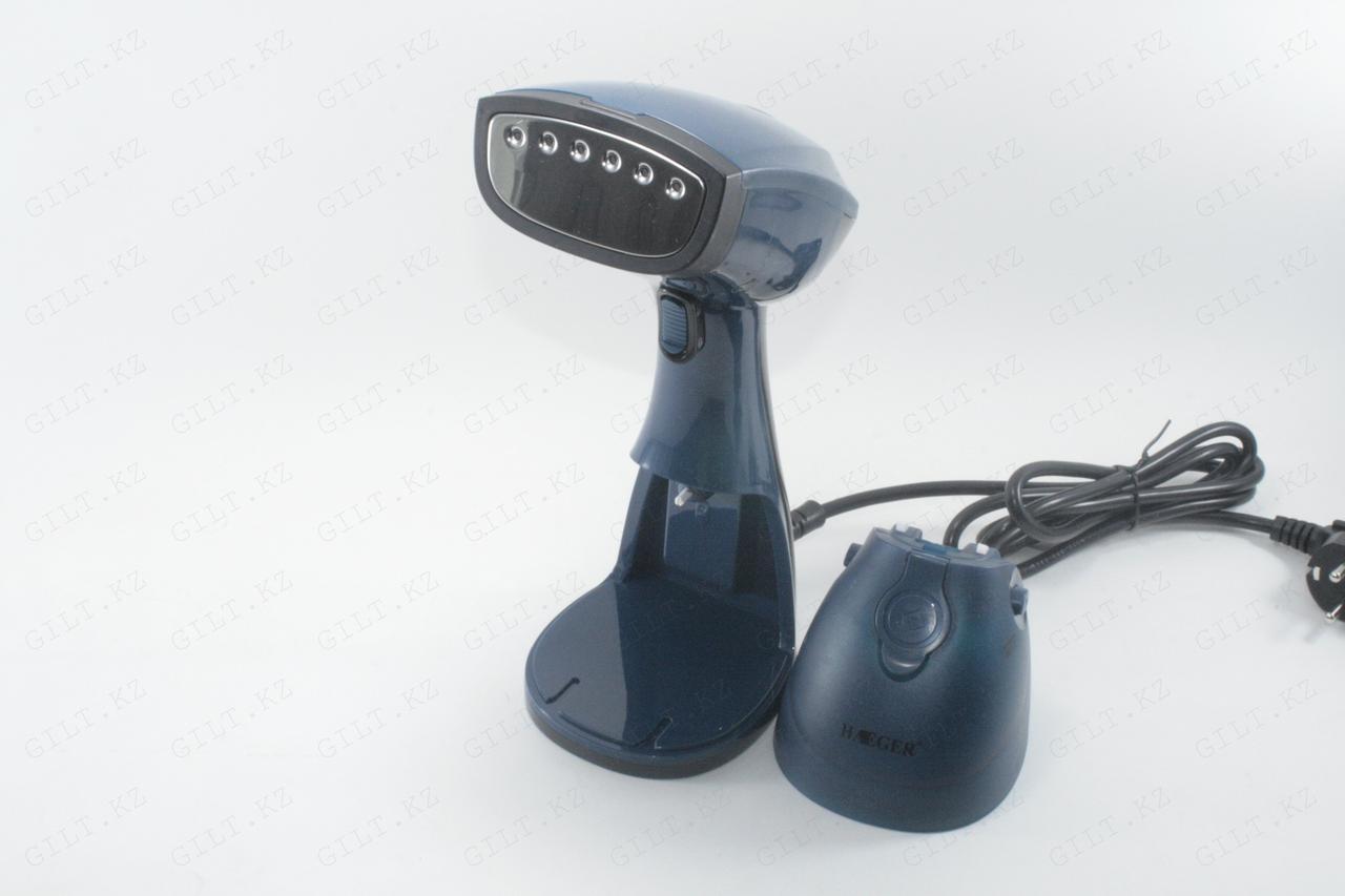 Вертикальный отпариватель Haeger HG-1269