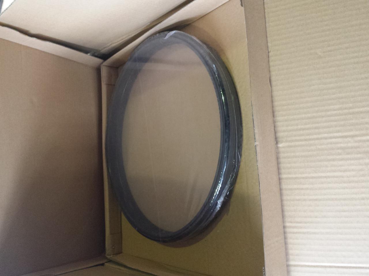 Уплотнение резиново-металлическое 54010415ZS