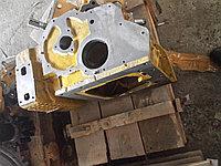 Блок цилиндров 17-01-164СП