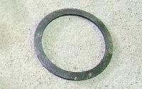 Прокладка КО-505А.02.15.307