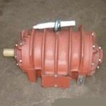 Насос вакуумный КО-503В.02.14.100, бензин, левое вращение