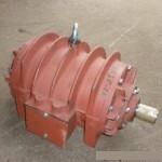 Насос вакуумный КО-503В.02.14.100-01 (дизель, правое вращение)