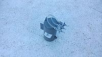 Система смазки КО-505А.02.15.300