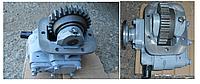 КОМ МП-58-4202010