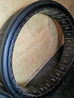Муфта шинно-пневматическая (баллон) ШПМ 500х125