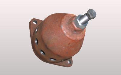 Клапан предохранительный КО-507А.01.09.000
