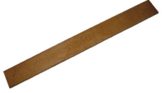 Комплект лопаток к вакуумному насосу PNR-122D