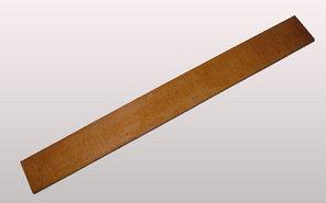 Лопатка (текстолит) КО-510.02.16.004-01