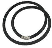 Прокладка КО-510 01.21.000-01