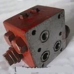 МП-90 Коробка клапанная ТК-1