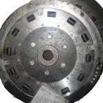 Муфта упругая ДУ-63.1.124.210