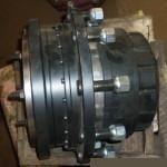 Редуктор Bonfiglioli 606W PMR 1200