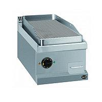 Сковорода открытая электрическая Apach APTE-47TL