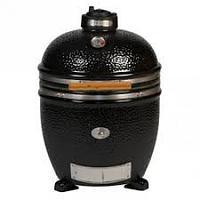 Гриль керамический Monolith Grill Junior S 201002-S
