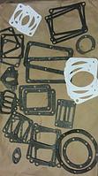 Комплект прокладок ПКС 5.25
