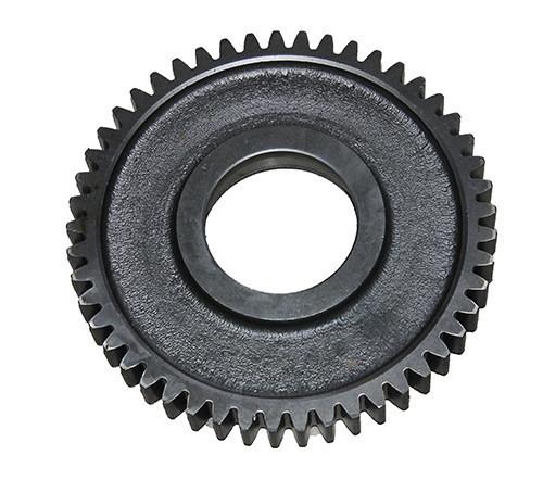 Шестерня промежуточная КРН-2.1.03.608 - А
