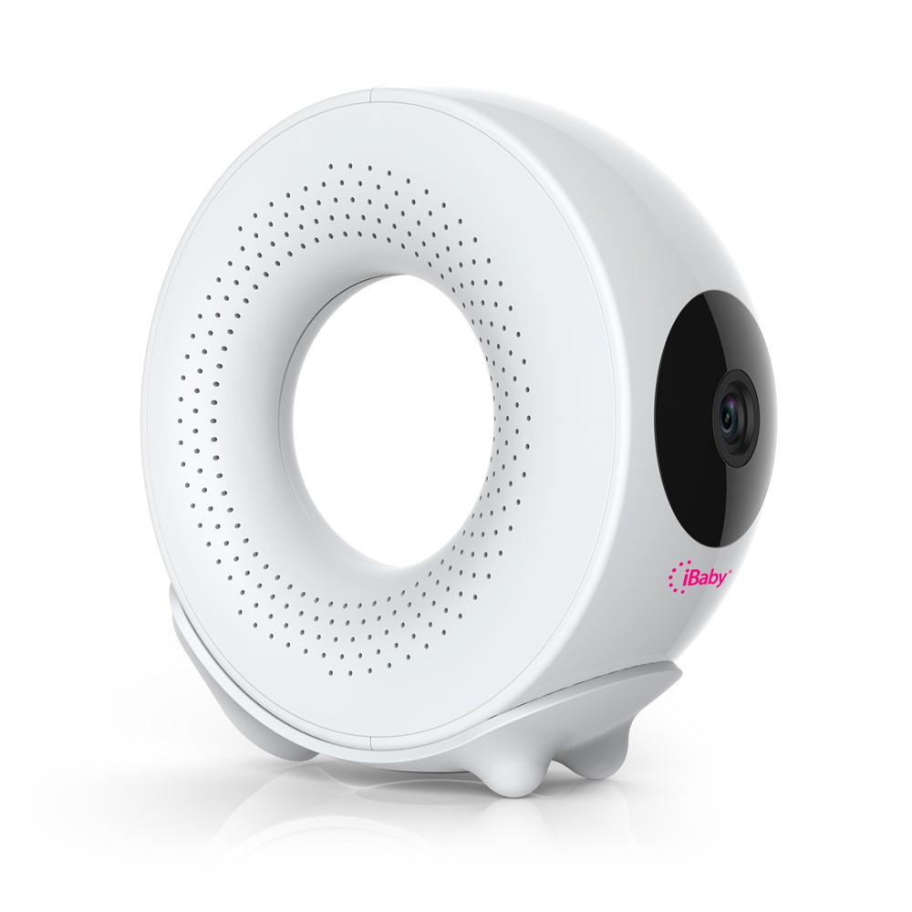 iBaby Видеоняня iBaby Monitor M2S Plus