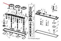 Ротор К-1.01.04.000