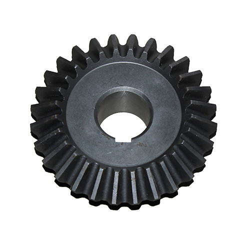 Колесо-зубчатое-шестерня-КРН-2.1-03.605