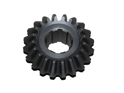 Колесо-зубчатое-шестерня-КРН-2.1-03.606