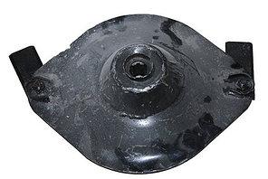 Ротор-в-сборе-(овальный)-КРН-2.1-03-430А