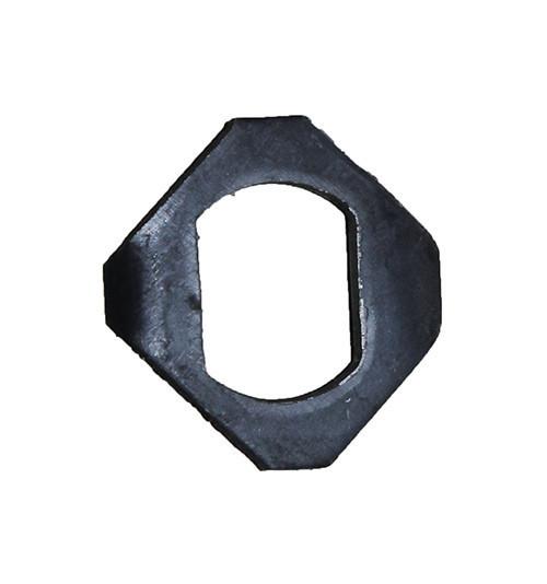 Шайба-2.1.03.405Б