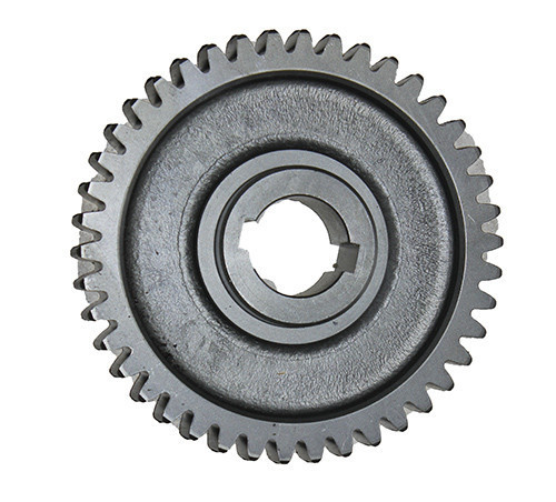 Шестерня-КРН-2.1-03.609