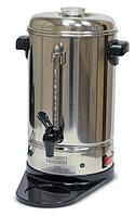 Кипятильник-кофеварочная машина Master Lee CP-06A