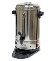 Кипятильник-кофеварочная машина Master Lee CP-10A