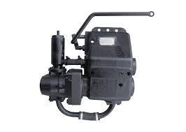 ГХУ ХД-3М