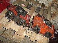 КОМ РК-12-000000-06 с раздельным Приводом