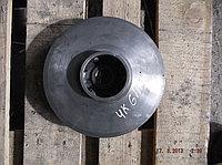 Колесо водяного насоса 4К-6ПМ (чугун)