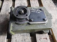 Редуктор водяного насоса КО-713-32.26.00А