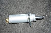 Пневмоцилиндр  ( D-40,  ход 30 (редуктор))