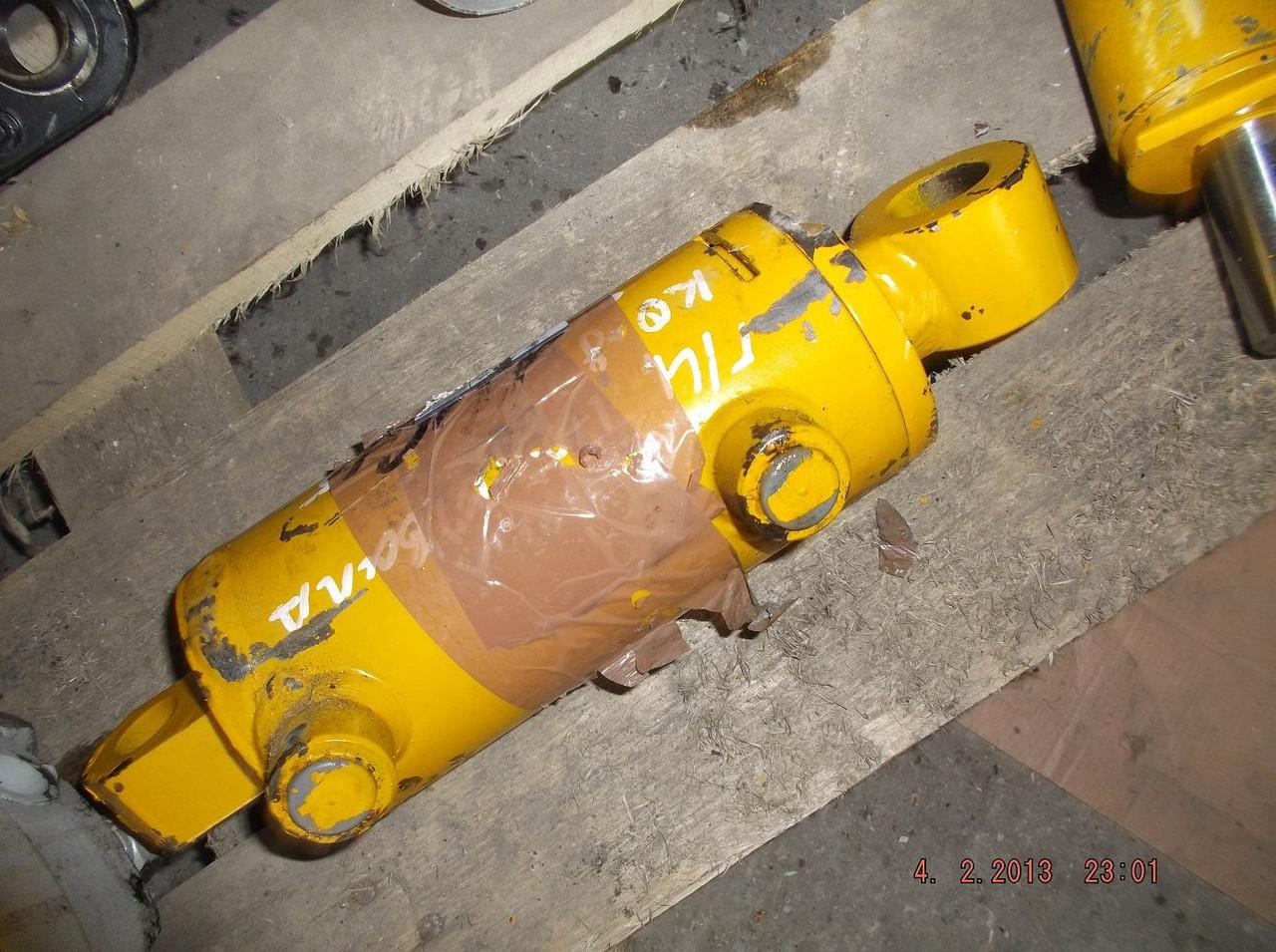 Гидроцилиндр подъёма плуга КО-829А 4807000