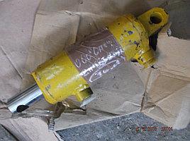 Гидроцилиндр подъёма щётки КО-829А 48-07-000-01