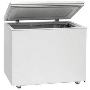 Ларь морозильный Optima 350В