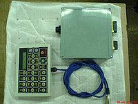 Пульт управления КО-829