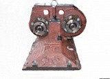 Коробка отбора мощности КО-514.15.00.000-05 (КО-829Б применяемость)