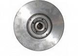 Колесо рабочее KO-829A.42.01.200 (ЗИЛ) (Внутр. диам. - 25 мм.)