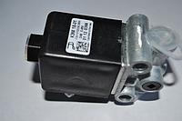 КЭМ 18-01 клапан электромагнитный