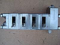 Гидрораспределитель МДК-133.Г4-98.88.000, фото 1
