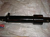 Гидроцилиндр поворота отвала МДК-59364.98.09.000