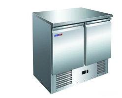 Стол морозильный Cooleq SS45BT (внутренний агрегат)