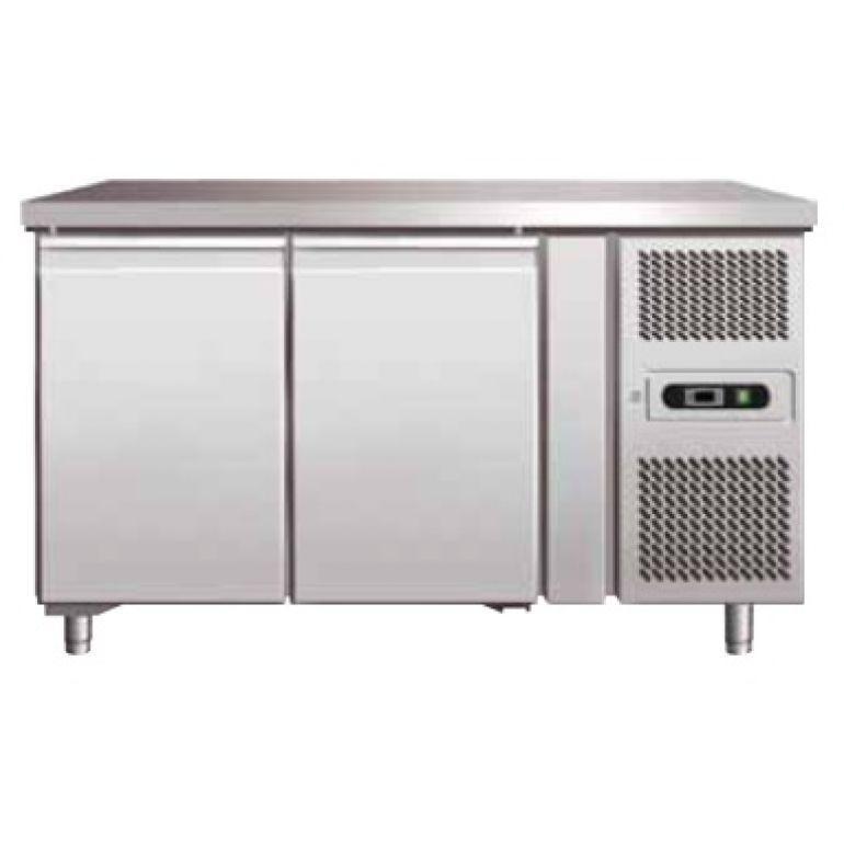 Стол морозильный Cooleq SNACK2100BT/600 (внутренний агрегат)