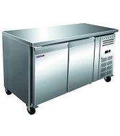 Стол морозильный Cooleq GN2200BT (внутренний агрегат)