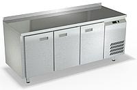 Стол морозильный Техно-ТТ СПБ/М-221/30-1807 (внутренний агрегат)